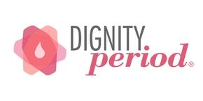 Dignity Period Logo