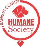 Franklin County Humane Society of Missouri Logo