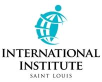 International Institute of St. Louis Logo