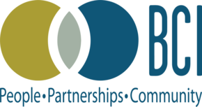 Boone Center Inc. Logo