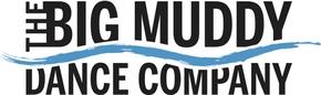 The Big Muddy Dance Company Logo