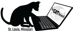 The Cat Network, Inc. Logo
