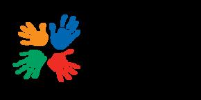 United 4 Children Logo