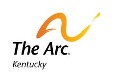 The Arc of Kentucky Logo