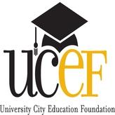 University City Education Foundation Logo