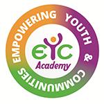 EYC Academy Logo