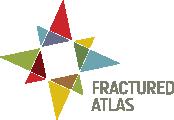 Fractured Atlas, Inc. Logo