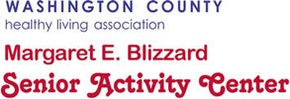 Washington County Healthy Living Association Logo