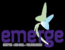 Emerge Logo