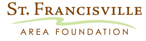 St. Francisville  Area Foundation Logo