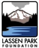 Lassen Park Foundation Logo