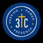 Three Timbers Church Logo