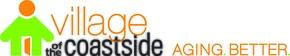 Village of the Coastside Logo