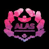 Ayudando Latinos A Sonar Logo