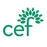 Cabrillo Education Foundation Logo