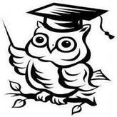 Main Street Scholars Logo