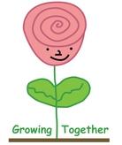 Pescadero Education Foundation Logo