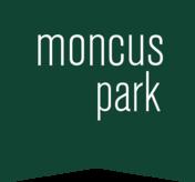Moncus Park Logo