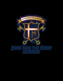 John Paul the Great Academy Logo