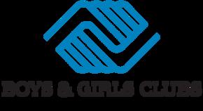 Boys & Girls Clubs of Acadiana Logo