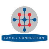The Family Connection Inc. Logo