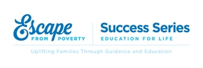 Escape From Poverty Logo