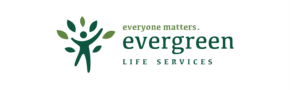 Evergreen Life Services Logo