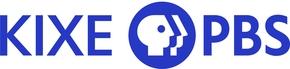 KIXE TV Channel 9 (PBS) Logo