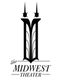 Friends of the Midwest Theater Logo