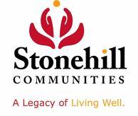 Stonehill Communities Logo