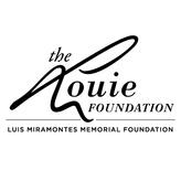 Luis Miramontes Memorial Foundation Logo