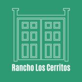 Rancho Los Cerritos Logo