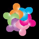 Adventures to Dreams Enrichment Logo