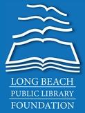 Long Beach Public Library Foundation Logo
