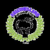 Precious Lamb Preschool Logo
