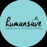 Humansave Logo