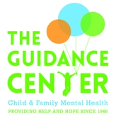 The Guidance Center Logo