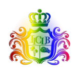 International Imperial Court Of Long Beach, Inc. Logo