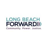 Long Beach Forward Logo