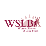 WomenShelter of Long Beach Logo