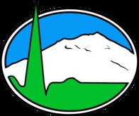 Shasta Cascade Health Centers Logo