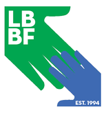 Long Beach Bar Foundation Logo