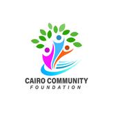 Cairo Community Foundation Logo