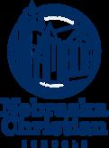 Nebraska Christian Schools Foundation Logo