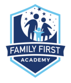 Family First Academy Logo