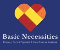 Basic Necessities Logo