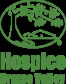 Hospice Brazos Valley, Inc. Logo
