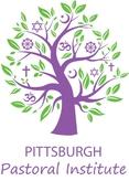 Pittsburgh Pastoral Institute Logo