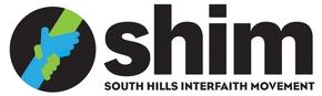 South Hills Interfaith Movement Logo