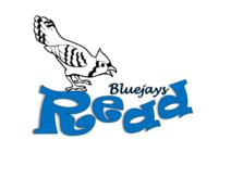 Bluejays Read Snook ISD Logo